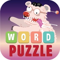 Codes for Words Search Puzzle - Word Brain Game with friends Hack