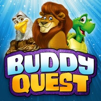 Codes for Buddy Quest Hack