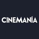 CINEMANÍA pour pc