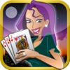 Belote Online - iPhoneアプリ