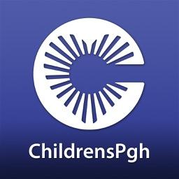 ChildrensPgh