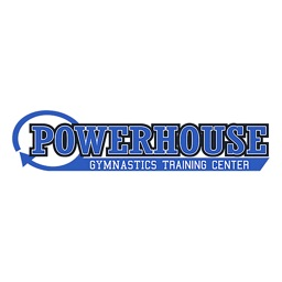 Powerhouse Gymnastics