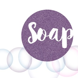 Soap Life - Your perfect assistant for making soap