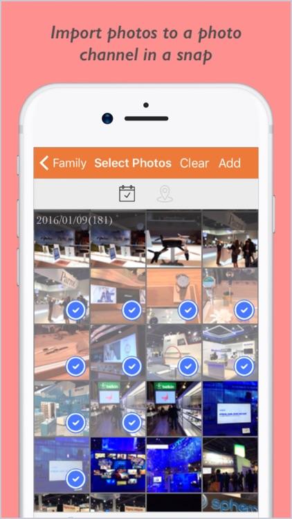 Atriva Photo screenshot-4