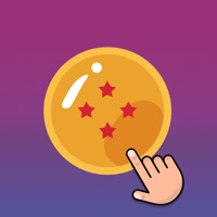 Codes for Tapping Swipe Ball Hack