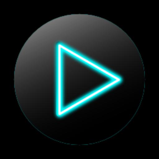 EOE MXF Video Converter