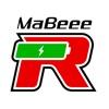MaBeee - レーシング
