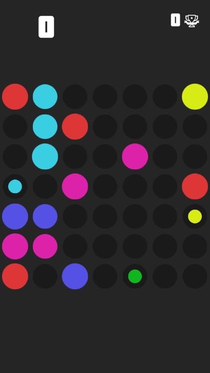 Dot Lines! screenshot-4