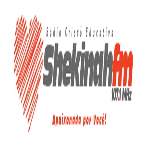 Download Shekinahfm free for iPhone, iPod and iPad