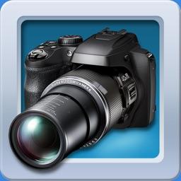 Camera Zoom Extreme+