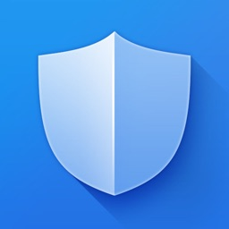 CM Security: Scan Contacts to Safety
