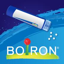Boiron Medicine Finder