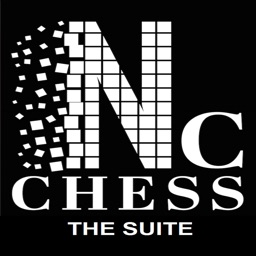 Neoclassical Chess: The Suite