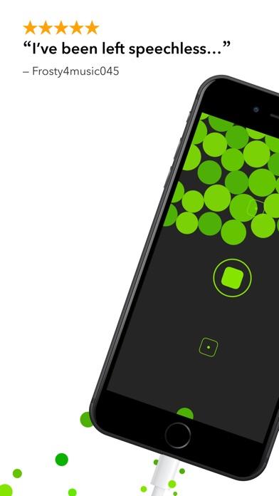 Blackbox :: infamous puzzles app image