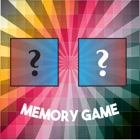 The Best Memory Game icon