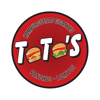 Toto's