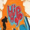 Hip Hop Radio Stations - BEST HIPHOP RAP R&B MUSIC