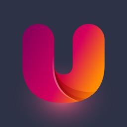 U Beats - Dj music mixer