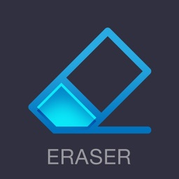 Photo Background Eraser - Combine your Photos tool