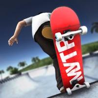 Codes for MyTP Skateboarding - Free Skate Hack