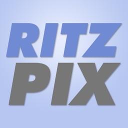 RitzPix - One Hour Prints and Enlargements