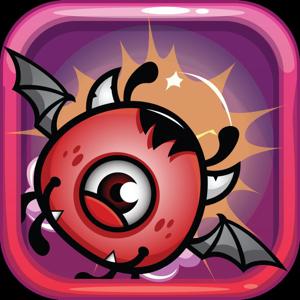 Mega Minions Flyer •• app