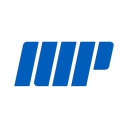Myprotein - Fitness and Nutrition Tracker