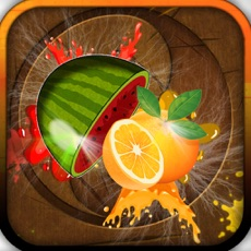 Activities of Fruit And Veg Slicer 2016
