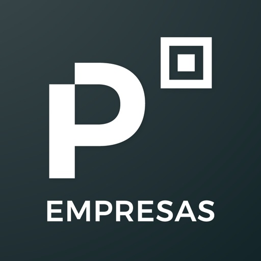 PicPay Empresas - Aceite PicPay em seu negócio