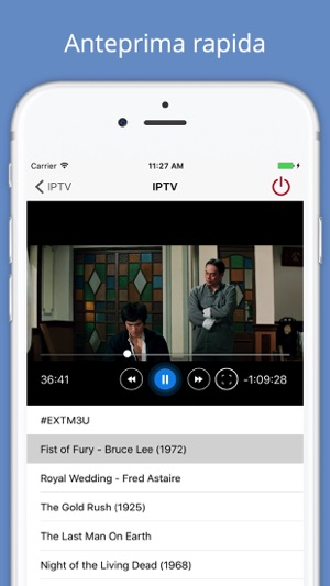 iptv + codici telecomando sky su app store
