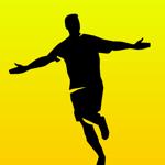 Scores & Video: футбол 2018 на пк