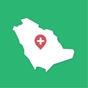 Saudi Hospitals | مستشفى سعودي
