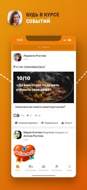 Малина чёрная уникальная культура - Сады Сибири