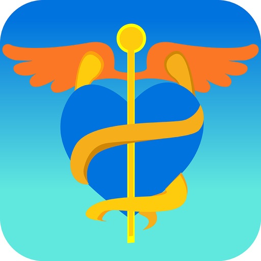 Medical Appssistance