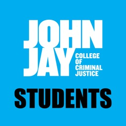 John Jay College Students
