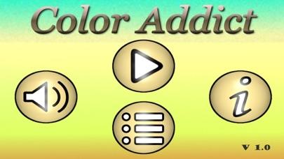 点击获取Color Addicts