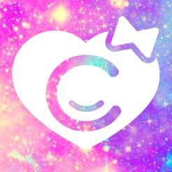 Cocoppa cute iconwallpaper on the app store cocoppa cute iconwallpaper 17 voltagebd Gallery