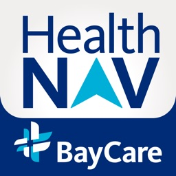 HealthNav: find the right care
