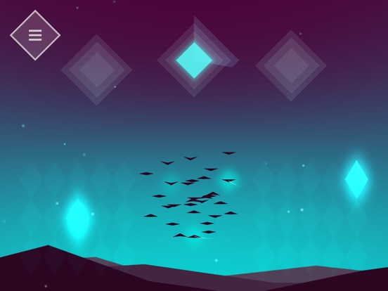 Songbirds – Creative Gaming Screenshots
