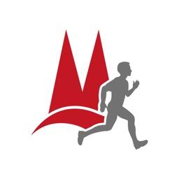 RheinEnergie Marathon Cologne
