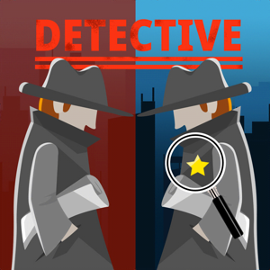 Find Differences: Detective - Games app