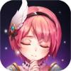 天使幻想纪元-最火的王者童话幻想手游