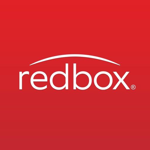 Redbox On Demand