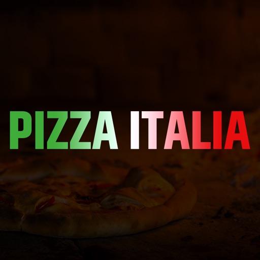 Pizza Italia Carlisle