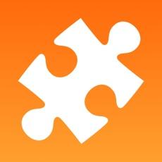 Activities of Ricordi Jigsaw Puzzles