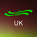 AuroraWatch UK Aurora Alerts