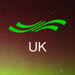 22.AuroraWatch UK Aurora Alerts