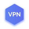 Get VPN - Best Fast VPN Proxy