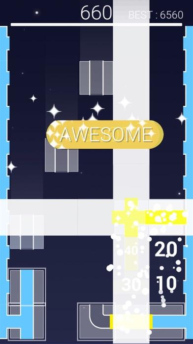 GoT : Game Of Tubes screenshot 3