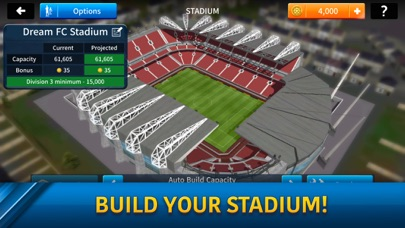 download Dream League Soccer 2019 indir ücretsiz - windows 8 , 7 veya 10 and Mac Download now
